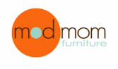 Mod Mom Furniture