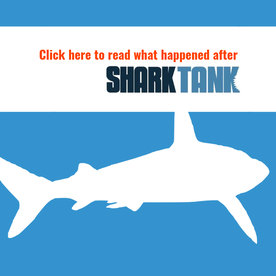 What Happened After Shark Tank Photo